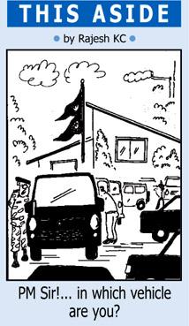 english-cartoon19.jpg