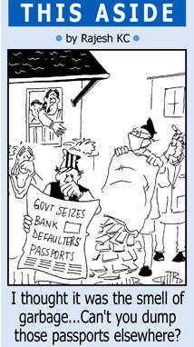 english-cartoon5.jpg