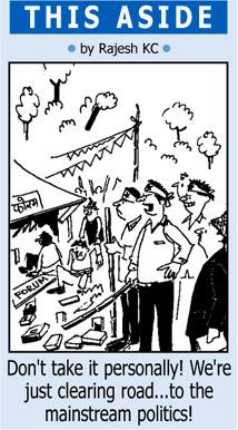 english-cartoon8.jpg