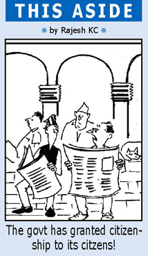 english-cartoon10.jpg
