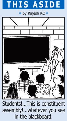 english-cartoon6.jpg