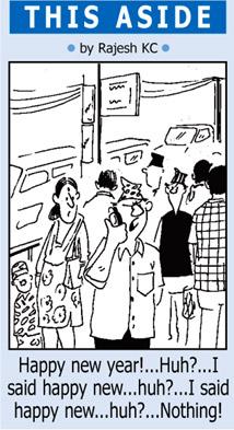 english-cartoon7.jpg