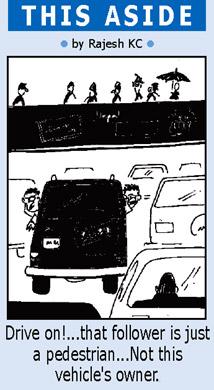 english-cartoon9.jpg
