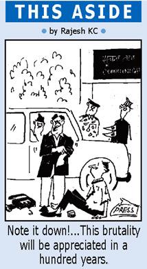 english-cartoon4.jpg