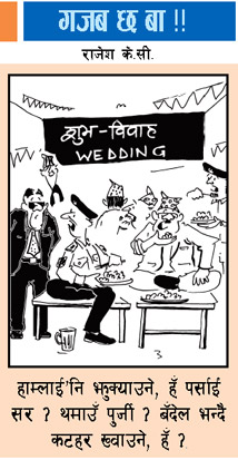nepali-cartoon6.jpg