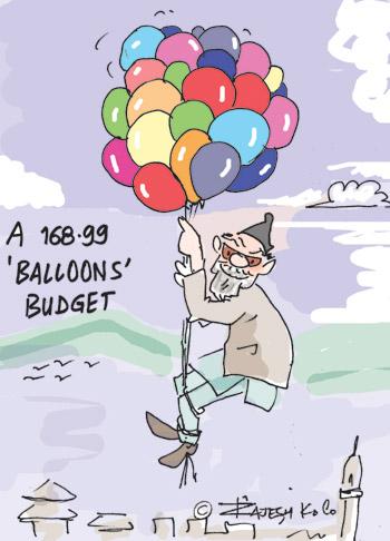 http://www.rajeshkc.com/cartoons/wp-content/uploads/2007/07/sunday-cartoon.jpg