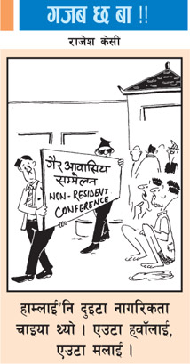 nepali-cartoon3.jpg
