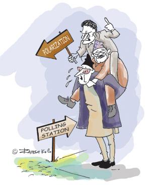 Cartoon-TKP_71107.jpg