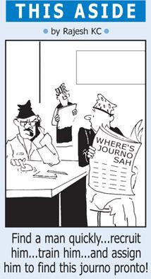 english-cartoon.jpg