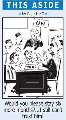 english-cartoon12.jpg