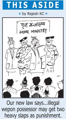 english-cartoon14.jpg