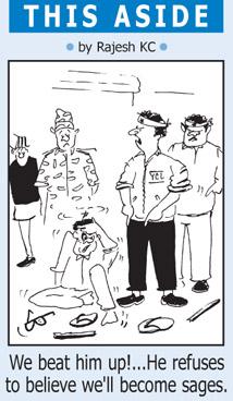 english-cartoon15.jpg