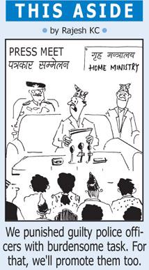 english-cartoon16.jpg