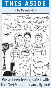 english-cartoon2.jpg