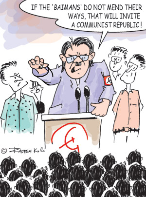 cartoon-tkp_80602.jpg