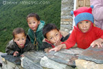 Kids of Khangsar